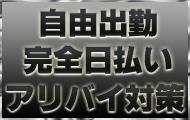 rec4.jpg